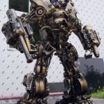skulptura-012