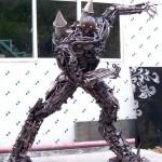 skulptura-015