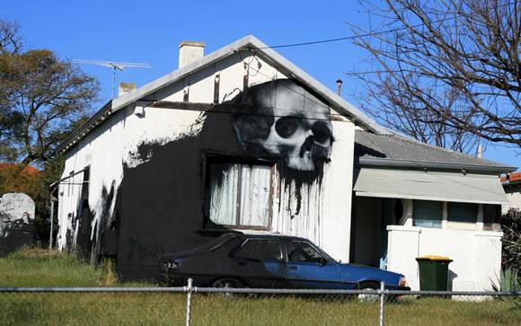 Arte Callejera (6)
