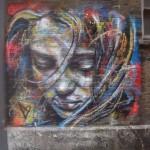 Arte Callejera (3)