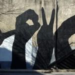 Arte Callejera (93)