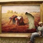 Arte Callejera (90)