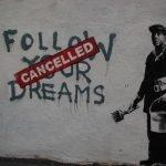 Top obras de arte callejera 2010