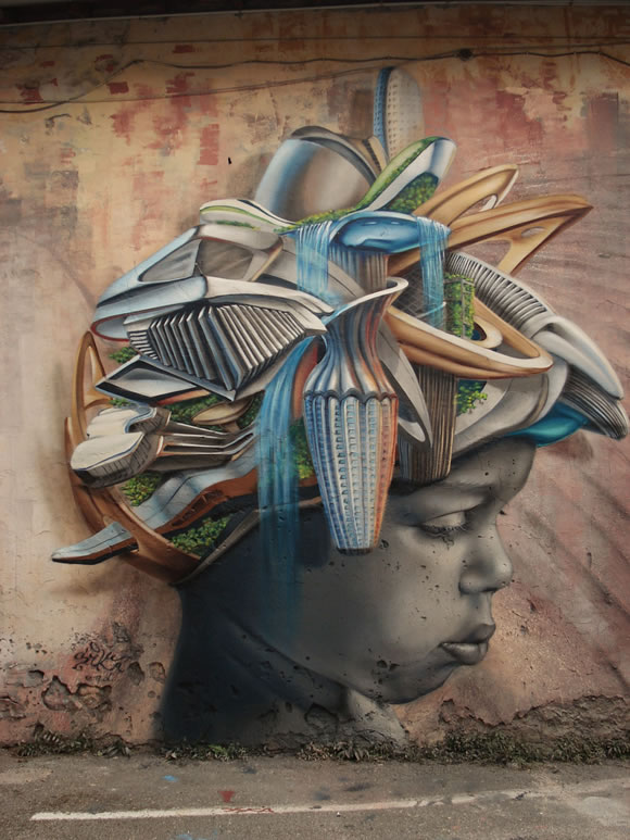 Arte Callejera (104)
