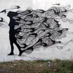 Arte Callejera (80)
