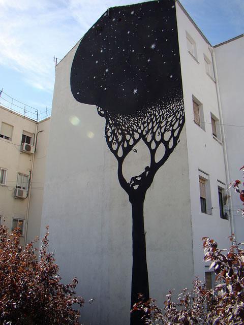 Arte Callejera (103)