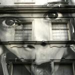 Arte Callejera (68)