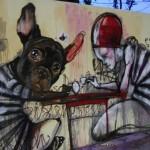Arte Callejera (60)