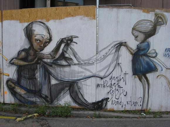 Arte Callejera (101)