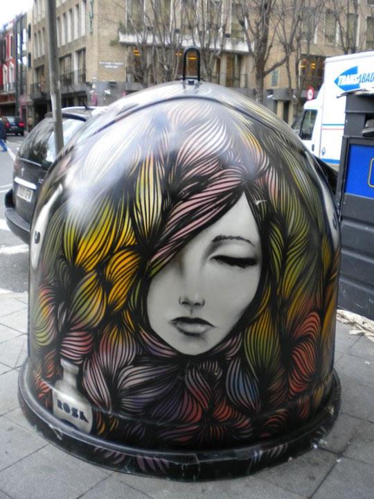 Arte Callejera (40)