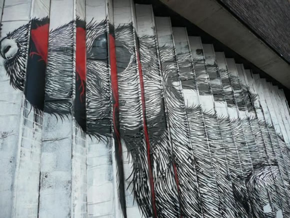 Arte Callejera (21)
