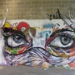 Arte Callejera (17)