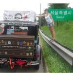 Viaje alrededor del mundo (15)