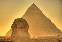 Los 10 lugares más enigmáticos y misteriosos del mundo