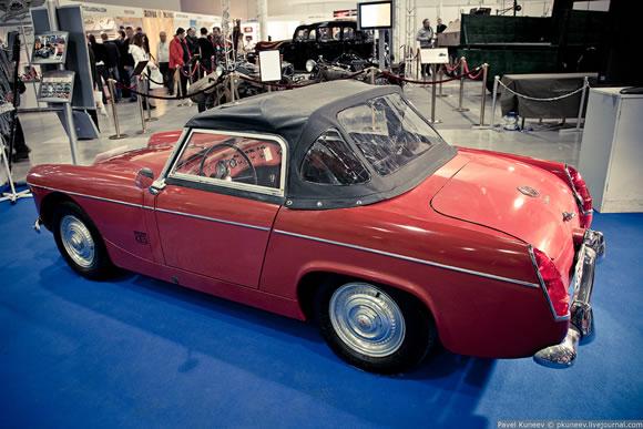 Autos clasicos (3)
