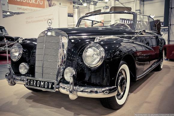 Autos clasicos (19)