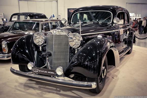 Autos clasicos (18)