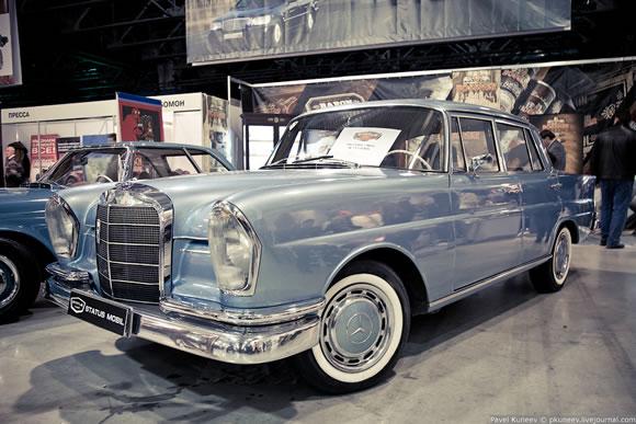 Autos clasicos (16)