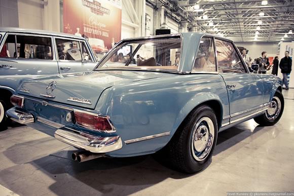 Autos clasicos (15)