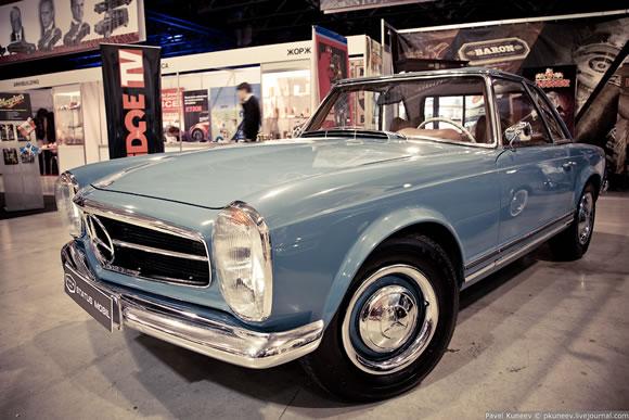 Autos clasicos (13)