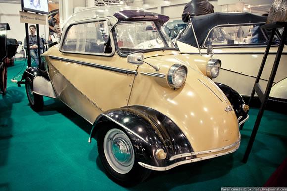 Autos clasicos (12)