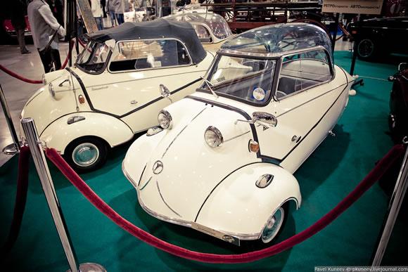 Autos clasicos (11)
