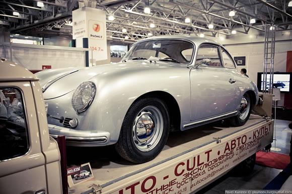 Autos clasicos (10)