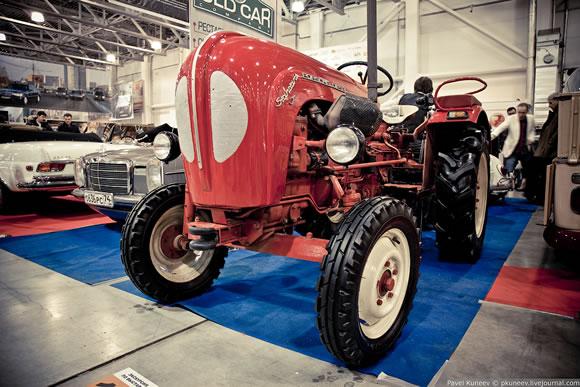 Autos clasicos (8)