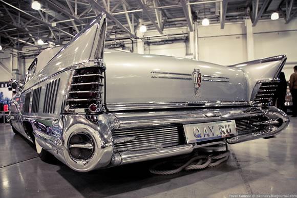 Autos clasicos (7)