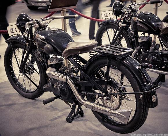 Autos clasicos (4)