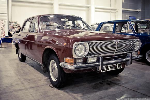 Autos clasicos (27)
