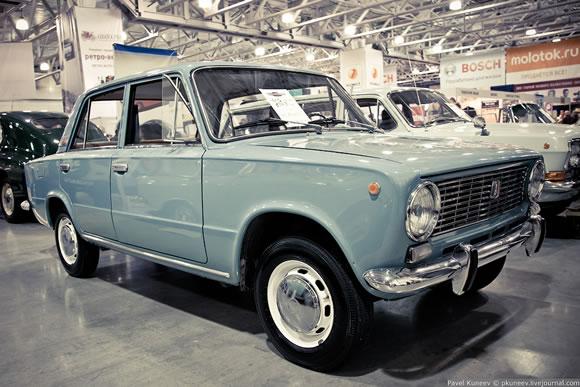 Autos clasicos (26)