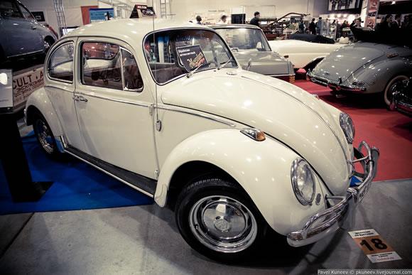 Autos clasicos (24)