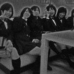 El terrible crimen de Junko Furuta