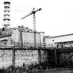 Los liquidadores de Chernobyl