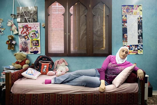 Girls Rooms (57)