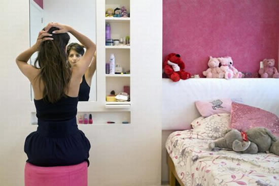 Girls Rooms (17)