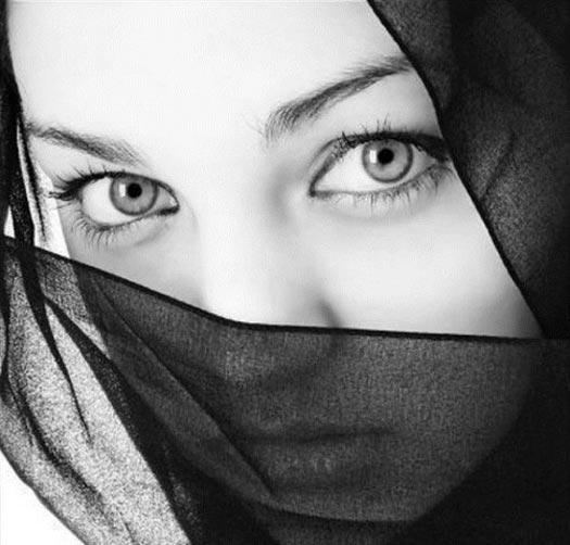 Ojos Hermosos (5)