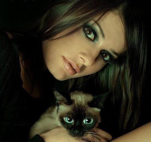 Ojos Hermosos (4)