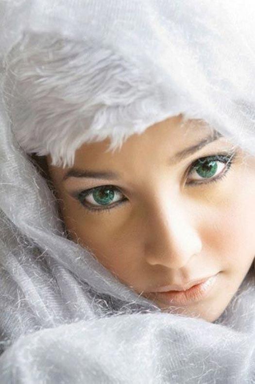 Ojos Hermosos (3)