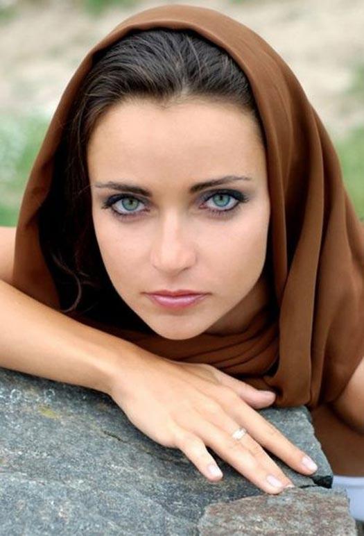 Ojos Hermosos (1)