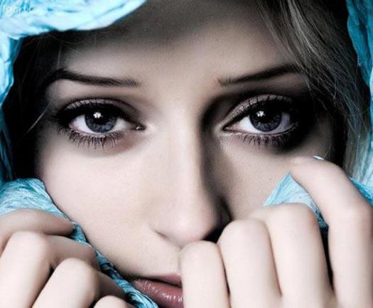 Ojos Hermosos (13)