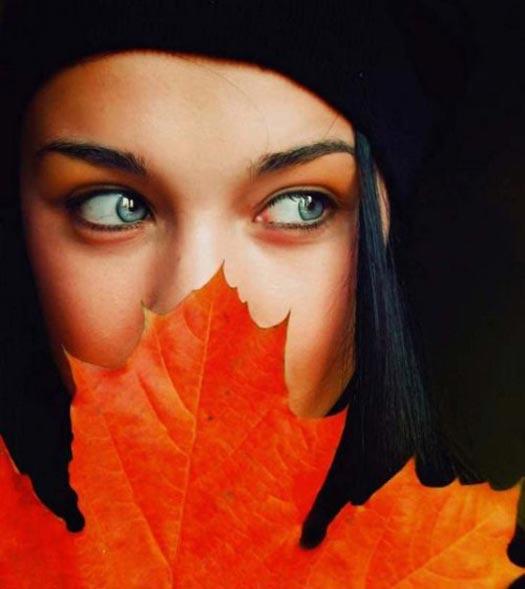 Ojos Hermosos (12)