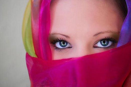 Ojos Hermosos (9)
