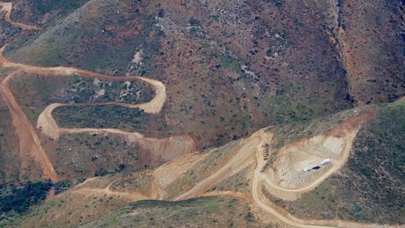 Muro Mexico EUA (19)