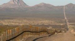 La otra cara del muro México – Estados Unidos