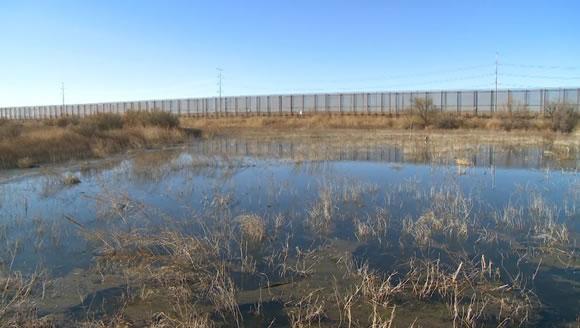 Muro Mexico EUA (34)