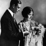 Fotos: La vida de Isabel II