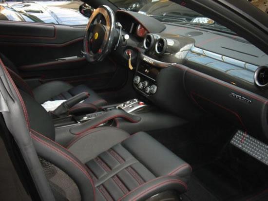 Autos Mafia Rusa (6)