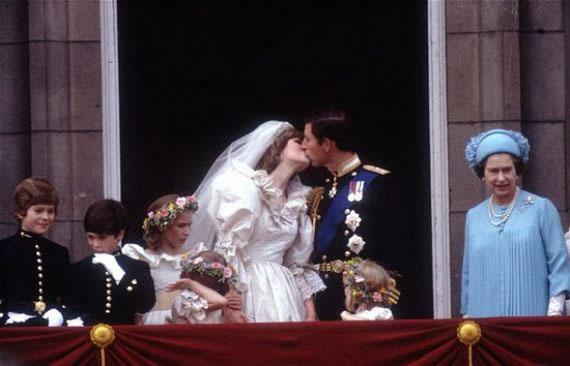 Fotos Reina Isabel II (15)